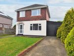 Thumbnail for sale in Portland Street, Clowne, Chesterfield