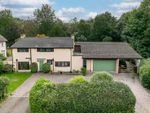 Thumbnail for sale in Mill Lane, Copthorne, West Sussex