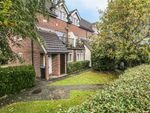 Thumbnail for sale in Crowhurst Mead, Godstone, Surrey