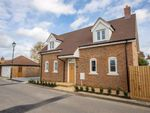 Thumbnail to rent in Willow Tree Close, Abridge, Essex