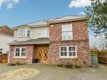 Thumbnail for sale in Southend Road, Billericay