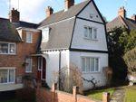 Property history Yardley Wood Road, Kings Heath, Birmingham B13