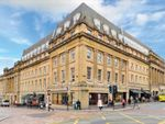 Thumbnail to rent in Earl Grey House, Grey Street, Newcastle Upon Tyne