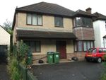 Thumbnail to rent in Burgess Road, Bassett, Southampton
