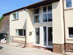Thumbnail to rent in Chaldon Barns, Mutterton, Cullompton, Devon