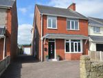 Thumbnail for sale in Springfield Avenue, Chesterfield