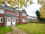 Thumbnail to rent in Ombersley Road, Worcester