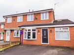 Thumbnail to rent in Carswell Close, Tyldesley, Manchester