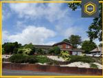 Thumbnail for sale in Plas Maelgwn, 59 Ferry Road, Kidwelly