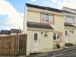 Thumbnail for sale in Brookingfield Close, Plympton, Plymouth