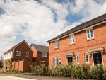 Thumbnail to rent in Jenkinson Lane, Ellesmere Port, Ellesmere Port