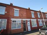 Thumbnail to rent in Ollier Avenue, Longsight, Manchester