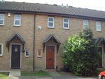 Thumbnail to rent in Lakemead, Singleton, Ashford