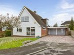 Thumbnail for sale in 2 Adams Close, Tenterden, Kent