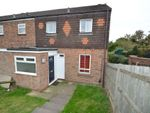 Thumbnail to rent in Forest Road, Colchester, Essex