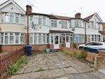Thumbnail to rent in Millet Road, Greenford
