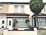 Thumbnail for sale in Clarence Street, Southall