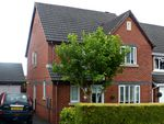 Thumbnail for sale in Fels Avenue, Worcester