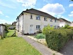 Thumbnail to rent in Pen-Y-Dre, Rhiwbina, Cardiff.