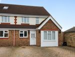 Thumbnail to rent in Castlefield, Stoke Mandeville