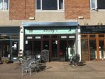 Thumbnail for sale in High Street, Chellaston, Derby
