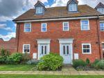 Property history Evora Road, Wymondham NR18
