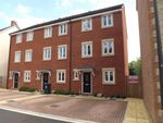 Thumbnail for sale in Hollybrook Mews, Yate, Bristol, Gloucestershire