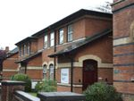Thumbnail to rent in Windsor Court, Tilehurst Road, Reading, Berkshire