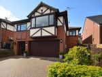 Thumbnail for sale in Cross Hill Close, Ecclesfield, Sheffield, South Yorkshire