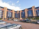 Thumbnail to rent in Charter House, Canute Road, Southampton