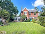 Thumbnail for sale in Cottagers Lane, Hordle, Lymington, Hampshire