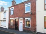 Thumbnail to rent in Orchard Street, Wolstanton, Newcastle-Under-Lyme