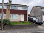 Thumbnail to rent in Maes Y Celyn, Griffithstown, Pontypool