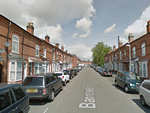 Thumbnail for sale in Barrows Road, Sparkbrook, Birmingham