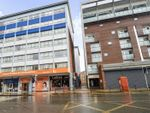 Thumbnail to rent in The Cube, Bolton, Greater Manchester