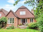 Thumbnail for sale in Thorpe Village, Surrey