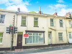 Thumbnail to rent in Hele Road, Torquay