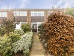 Thumbnail for sale in Winchelsea Close, London