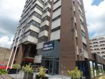 Thumbnail to rent in Lower Stone Street, Maidstone