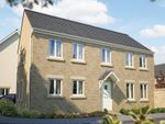 """Thumbnail to rent in """"The Montpellier"""" at Downs Road, Curbridge, Witney, Oxfordshire, Witney"""