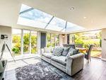 Thumbnail to rent in Dobb Top Road, Holmbridge, Holmfirth
