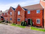 Thumbnail for sale in St. Johns Road, Arlesey