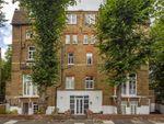 Thumbnail to rent in Ravensbourne House, Arlington Road, Twickenham