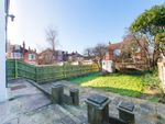 Thumbnail for sale in Modena Road, Hove, East Sussex