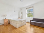 Thumbnail to rent in Very Near Kenilworth Road Area, Ealing Broadway South