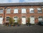 Thumbnail to rent in Bitham Mill Courtyard, Westbury, Wiltshire