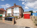 Thumbnail for sale in Bursill Crescent, Ramsgate