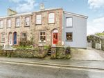 Thumbnail for sale in Clifton Terrace, Plymouth Road, South Brent