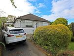 Thumbnail for sale in Heol Dowlais, Efail Isaf, Pontypridd