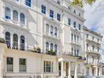 Thumbnail for sale in Kensington Gardens Square, London